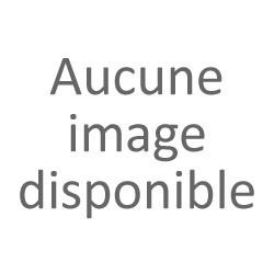 PERRUQUE VAMPIRE GARCON 6278V