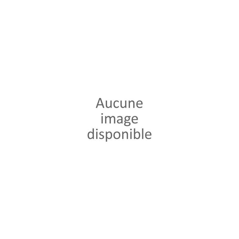 TUNIQUE FAUCHEUR HOMME AVEC MASQUE  02672 (M)